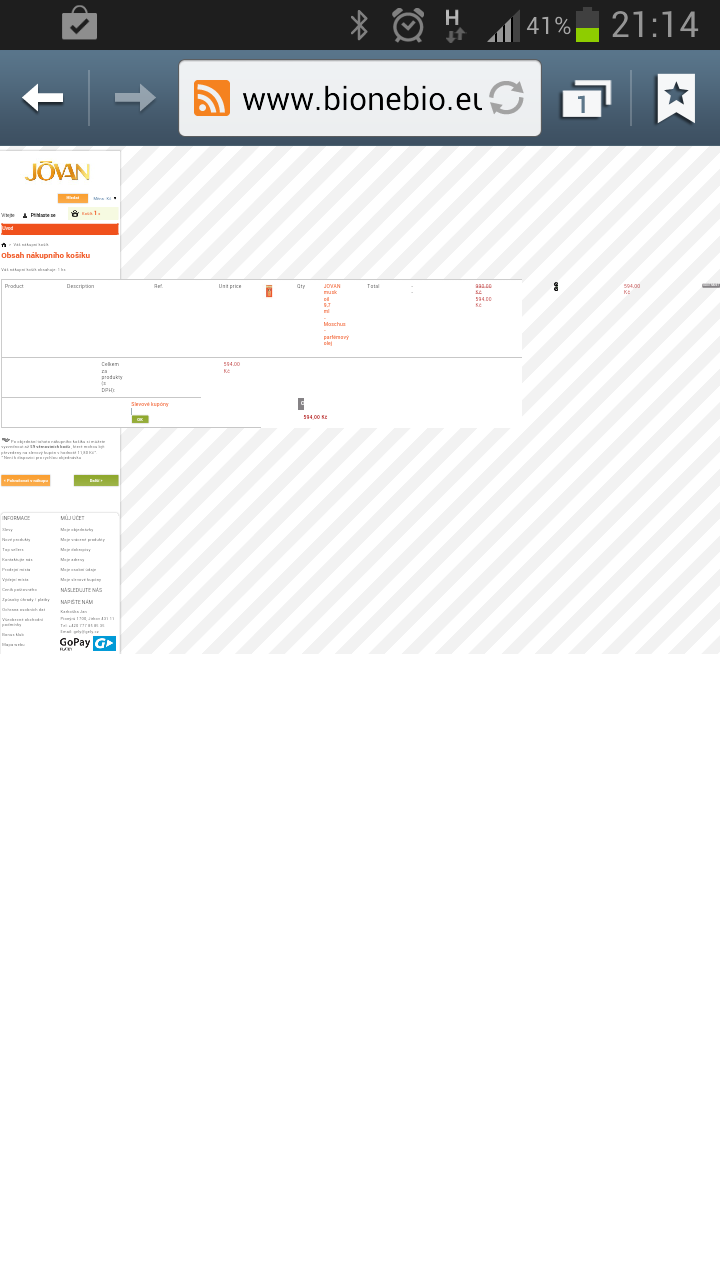 Screenshot_2014-01-31-21-14-02.png